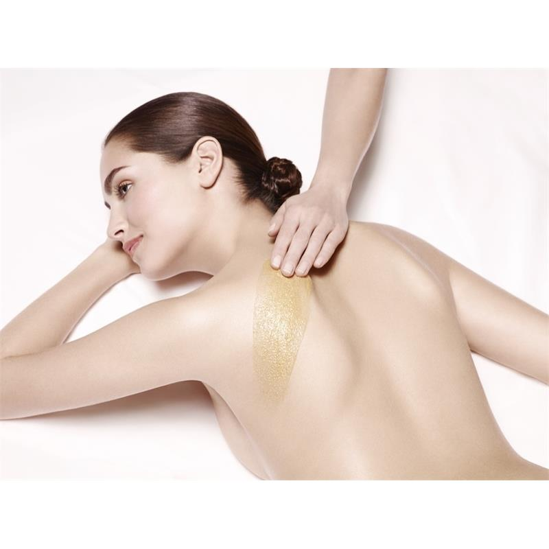 Payot Professional Body L'Elixir Package Thumbnail Image 12