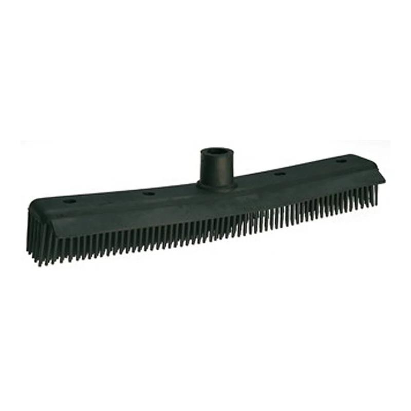 Sibel Broom Head  Image 1