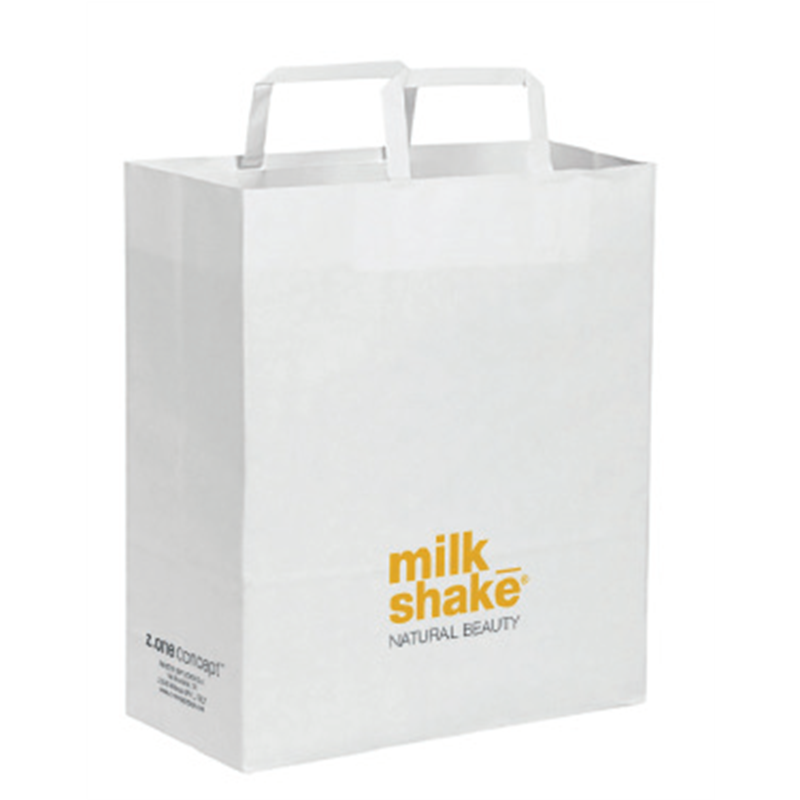 Milk_Shake Survival Kit for Blonde Hair Thumbnail Image 4