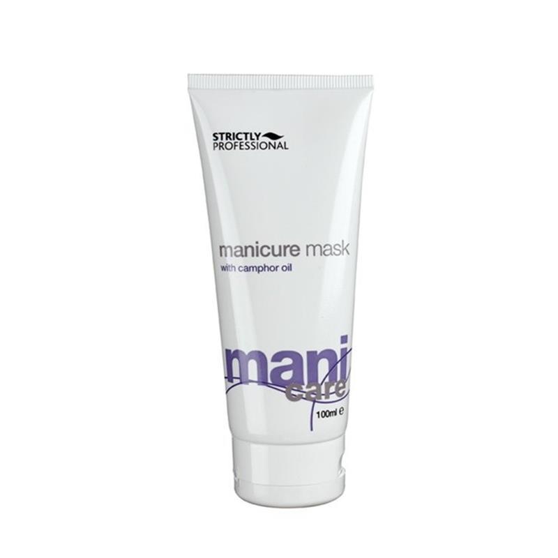 Manicure Mask 100ml Image 1