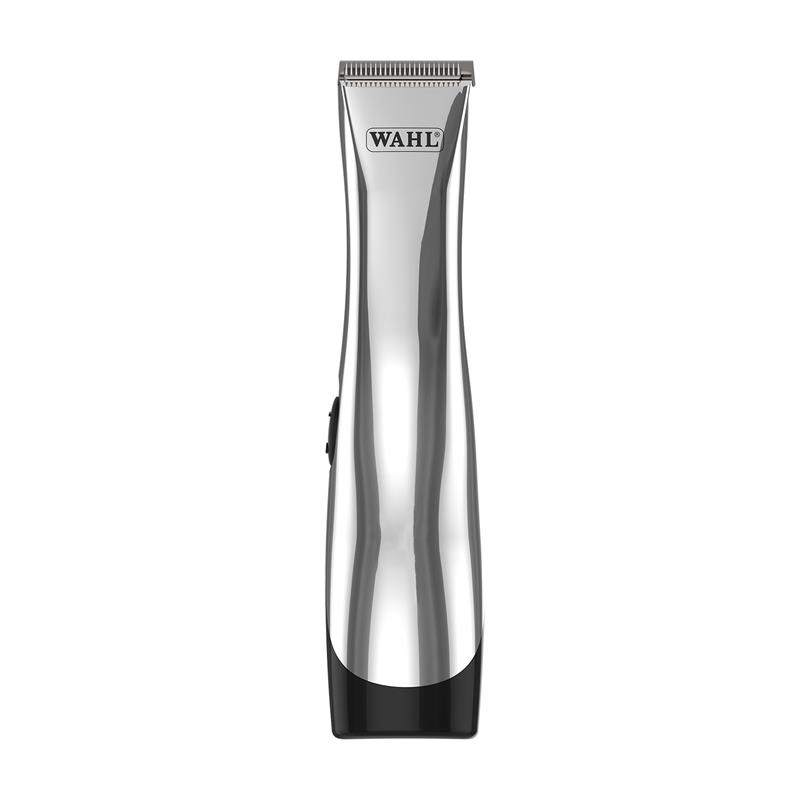 Wahl Academy Trimmer  Thumbnail Image 0