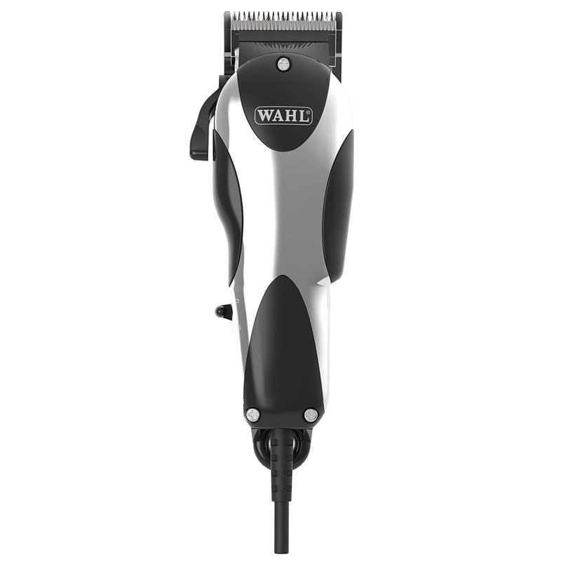 Wahl Academy Clipper  Thumbnail Image 0