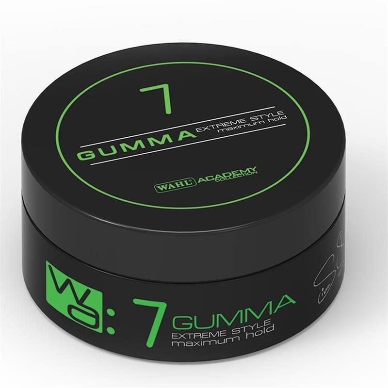 Wahl Gumma Extreme Style 100ml Image 1