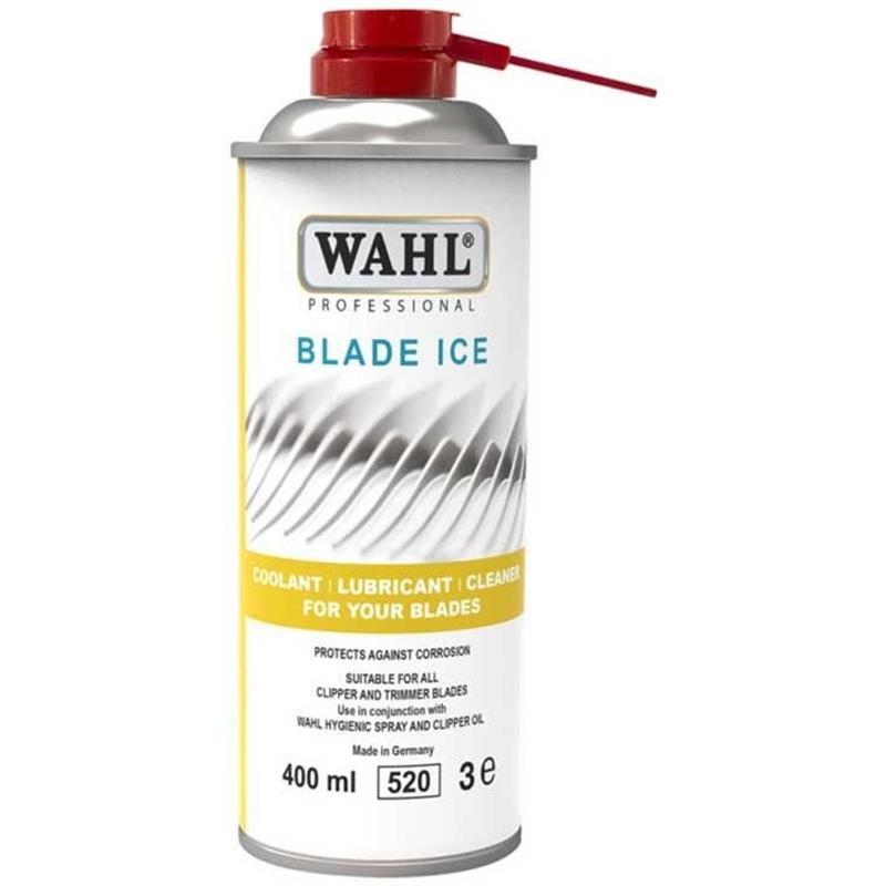 Blade Ice 400ml Image 1