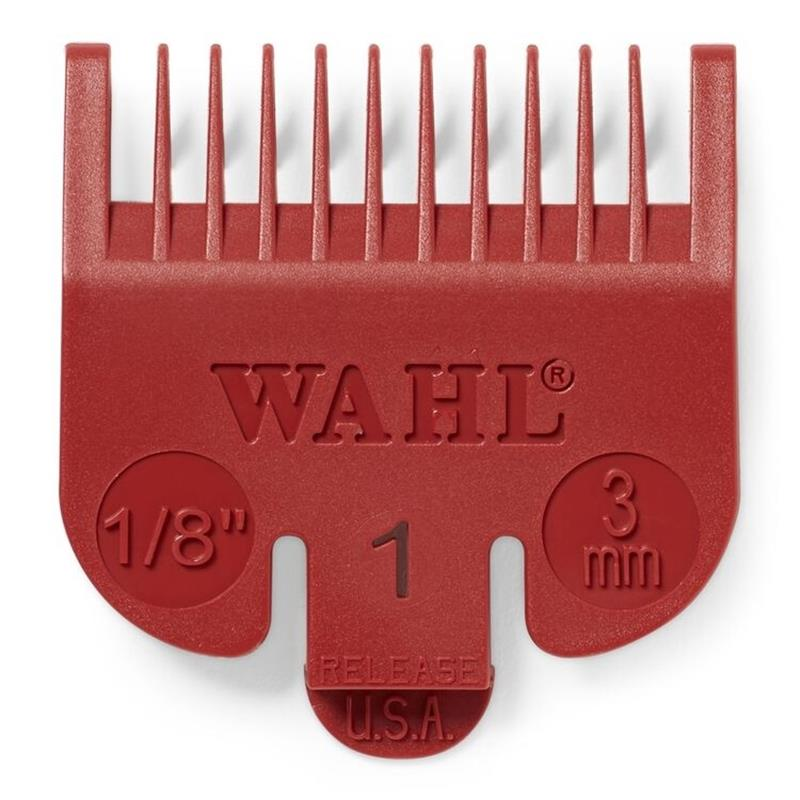 Snap on Reb Comb No 1 Image 1