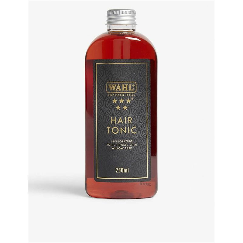 5 Star Hair Tonic 250ml Image 1