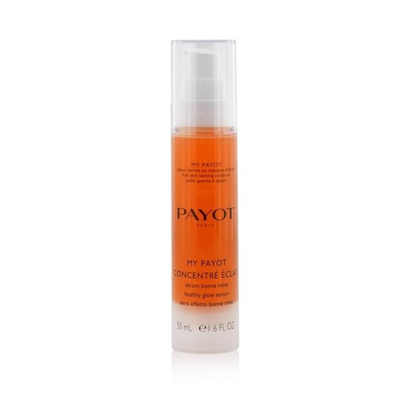 Payot Radiance Intro Deal Thumbnail Image 3