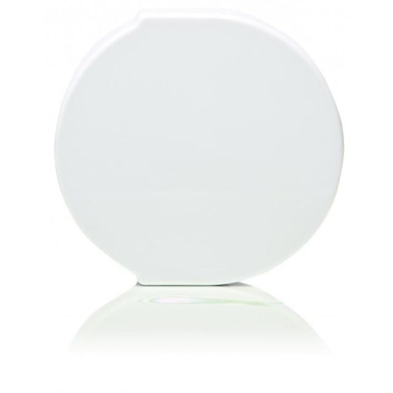 Single Digital Heater Lid Image 1