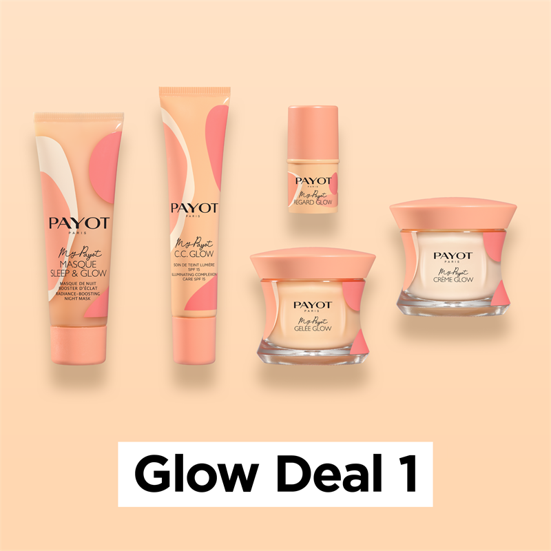 My Payot Glow Launch Deal 1 Image 1
