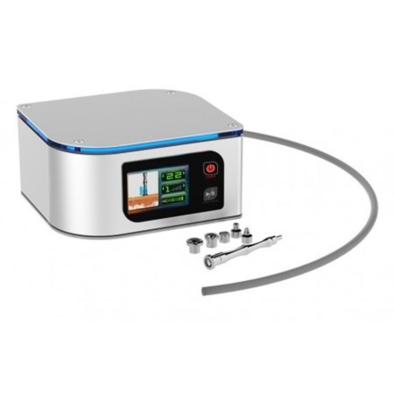 Microdermabrasion Machine  Image 1