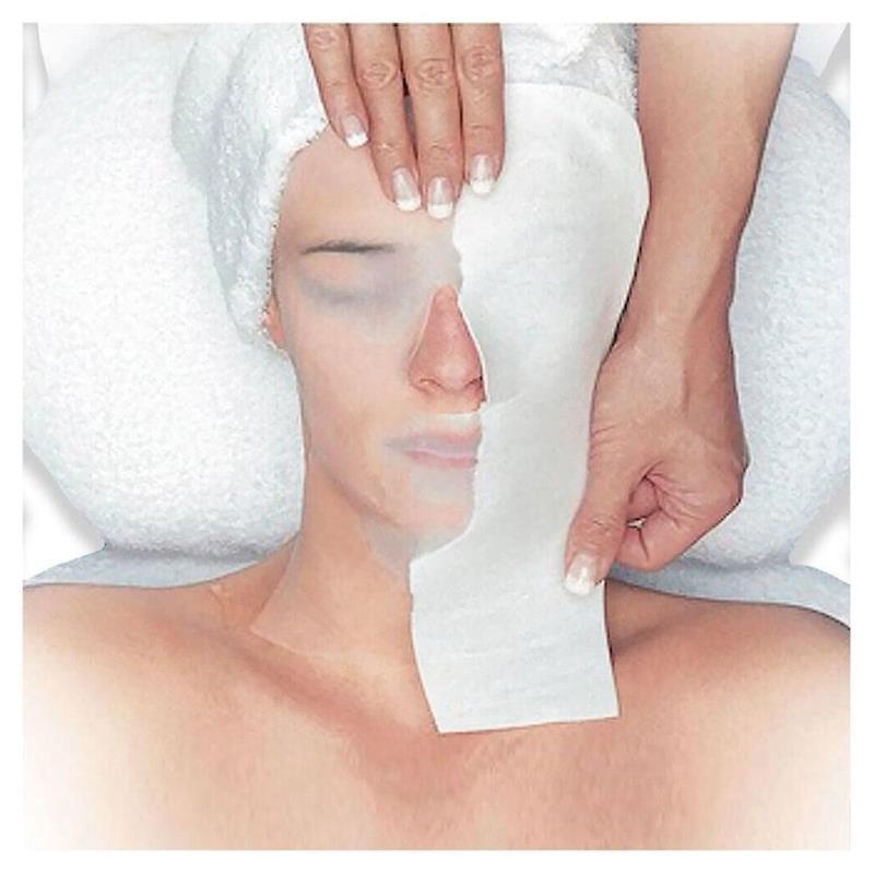 Matricol Collagen Anti-Aging Masks Image 1