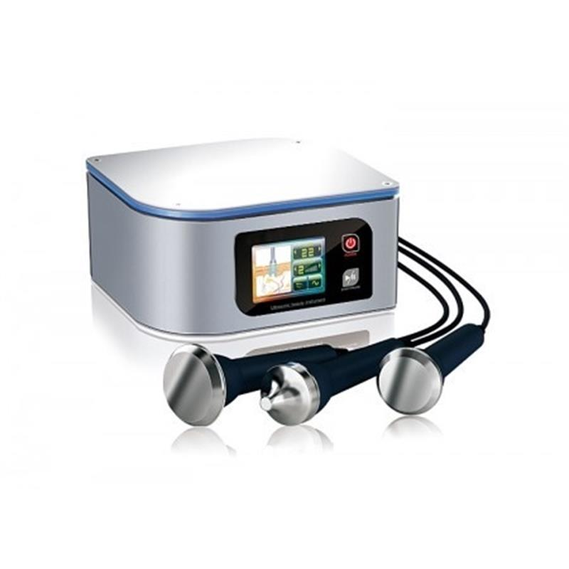Skinmate Ultrasound Machine  Image 1