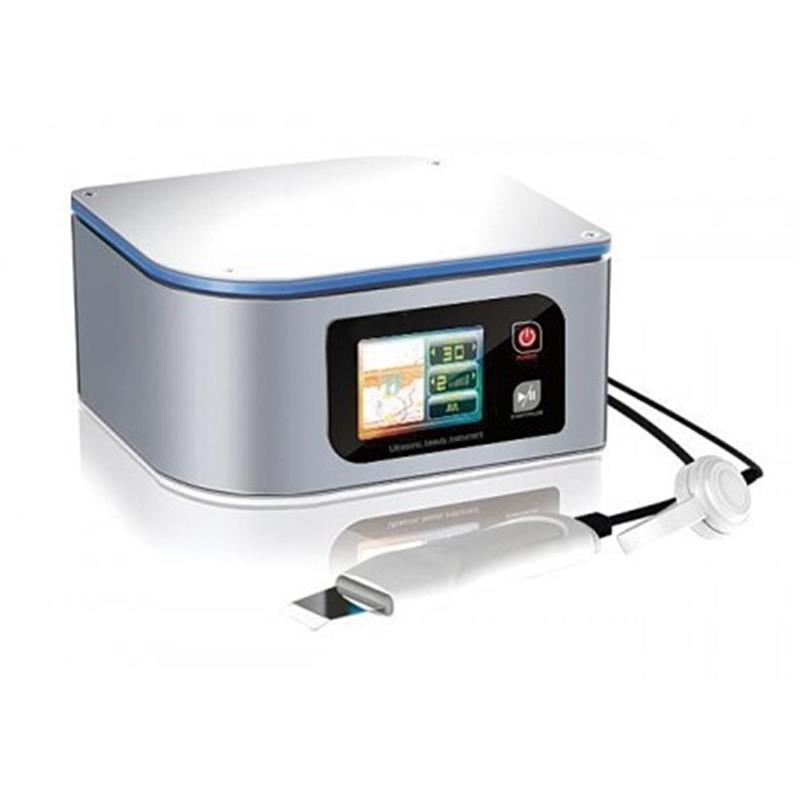 Skinmate Ultrasonic Machine Image 1
