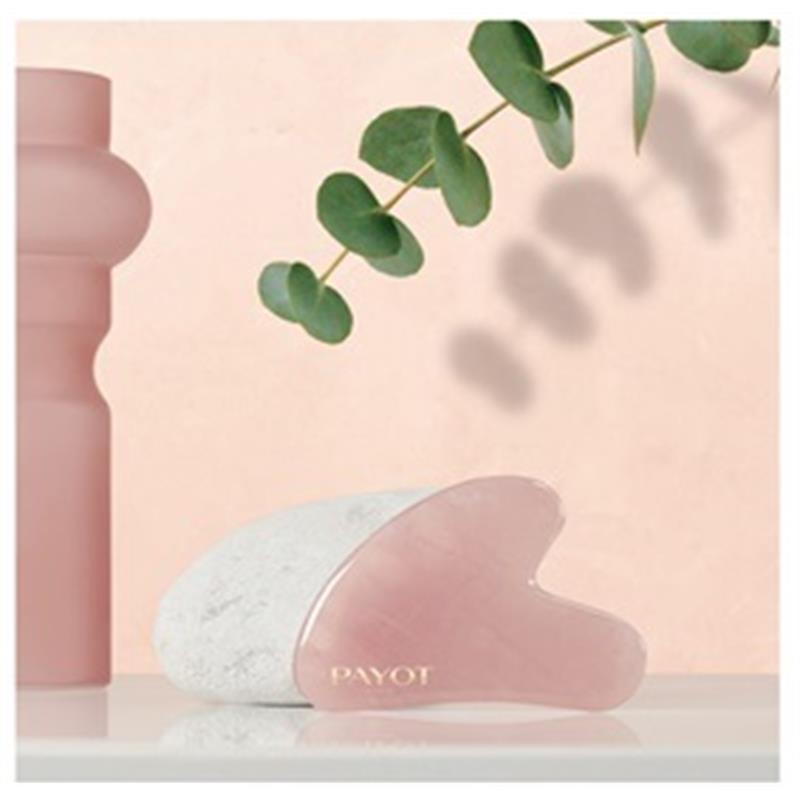 Payot Firmness Intro Deal Thumbnail Image 0