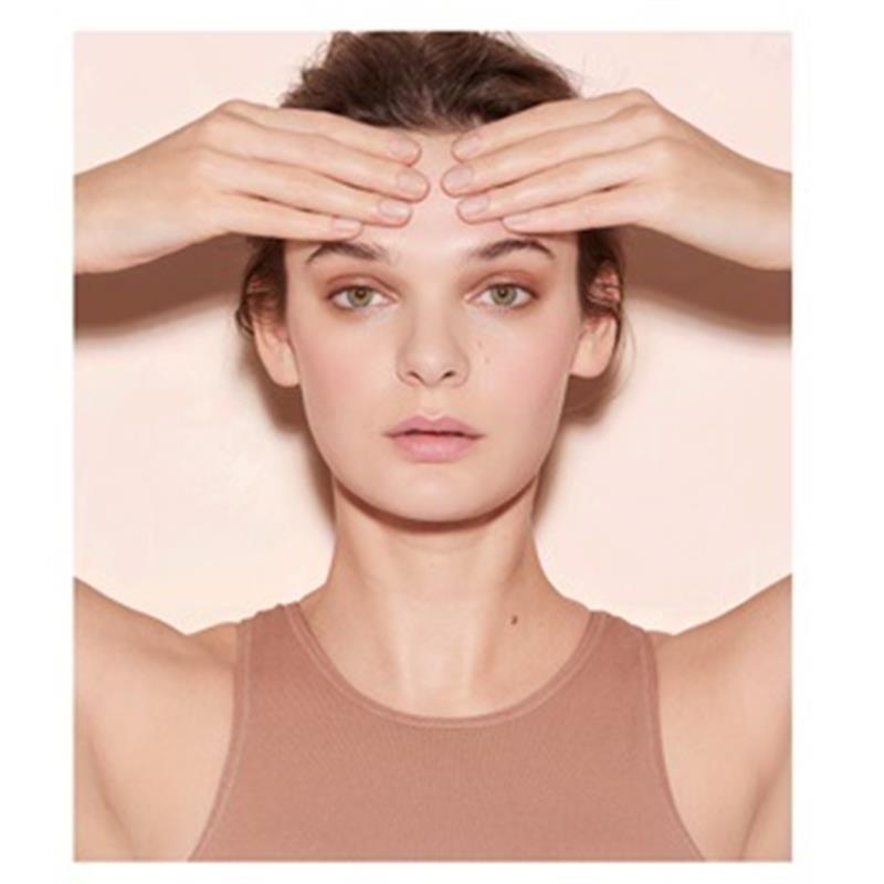 Payot Gym Beaute Intro Deal  Image 1