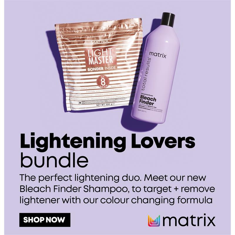 Lightening Lovers Bundle Thumbnail Image 0