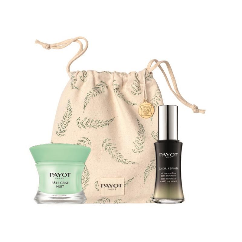 Payot Purify & Refine Duo Image 1